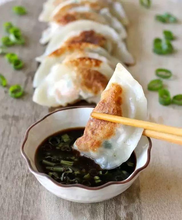 饺子馅中一勺它,立刻好吃10倍,锁水提鲜,大厨绝不告诉你!
