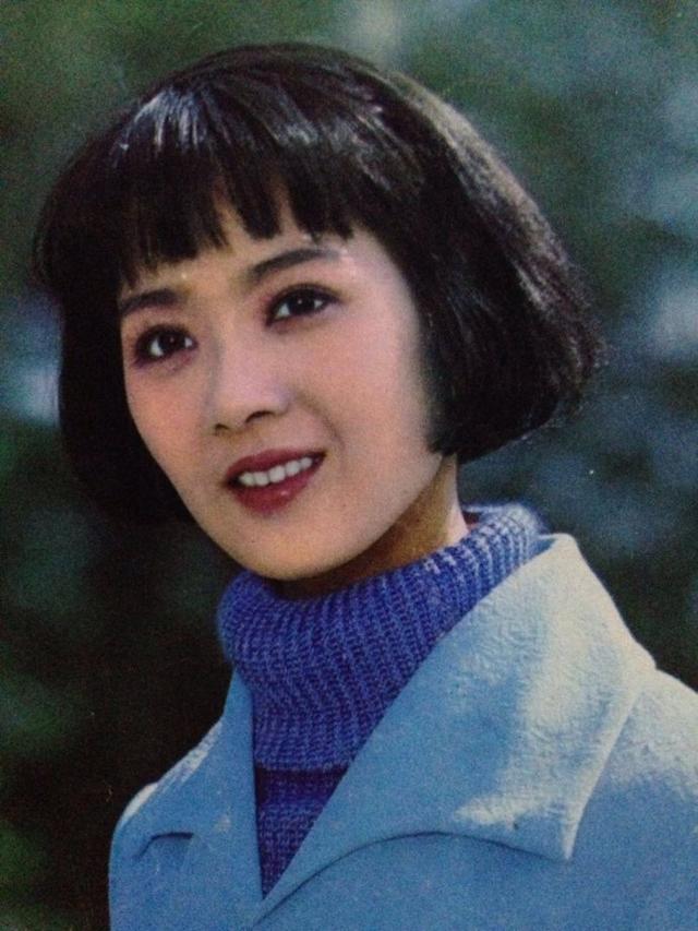 看过太多整容美女,回头再看80、90年代的女演员,真让人怀念