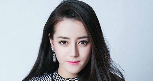 女renyin_中国传统文化认为,世间万物皆分阴阳,男人为阳气所化,女人为阴液所聚