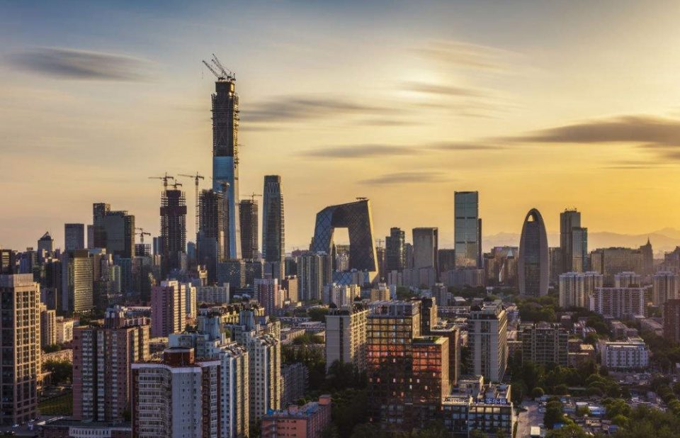 外国人认为最不友好30个城市,没想到中国占三