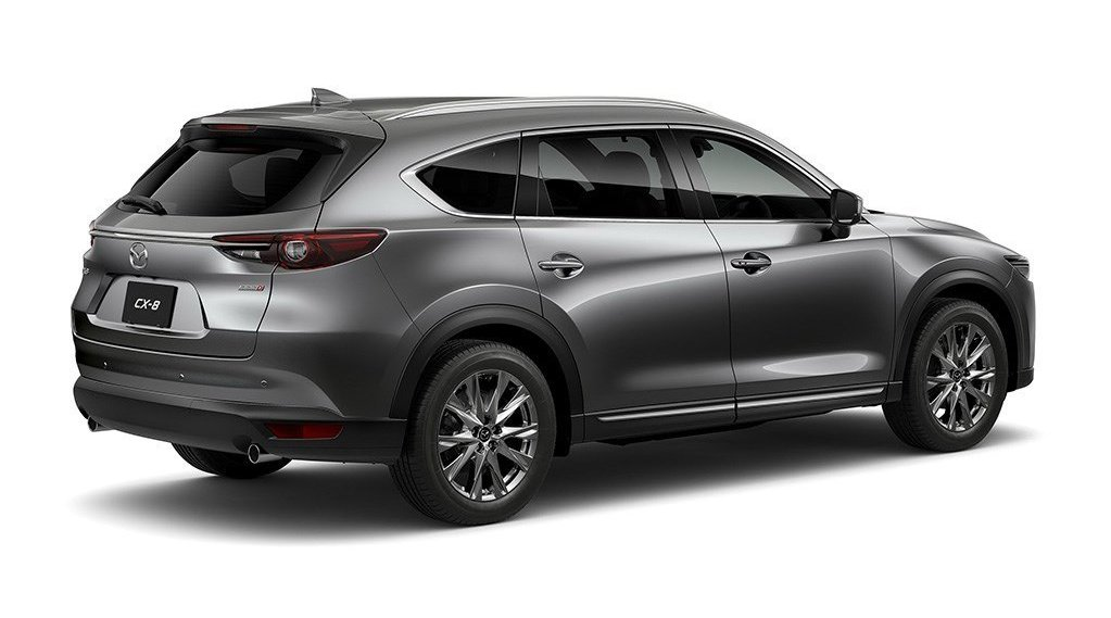 普拉多这下着急了,这款SUV比宝马X6还霸气,性价比不输汉兰达