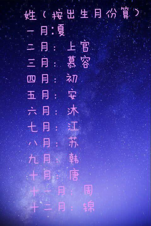 天秤座的男生qq网名,空间名,个性签名,最好带空间头像