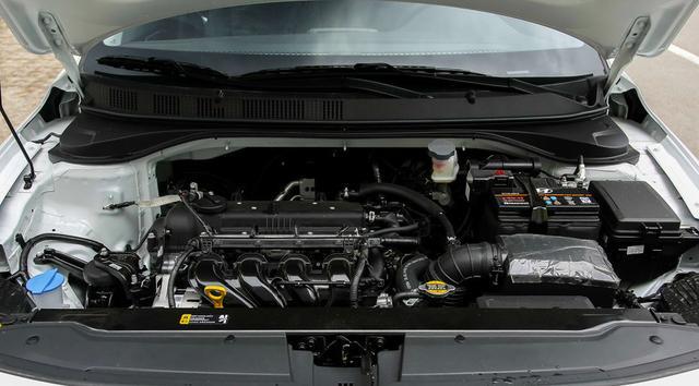 这合资比捷达更大,配ESP胎压监测后碟刹,仅7.5万,自动挡