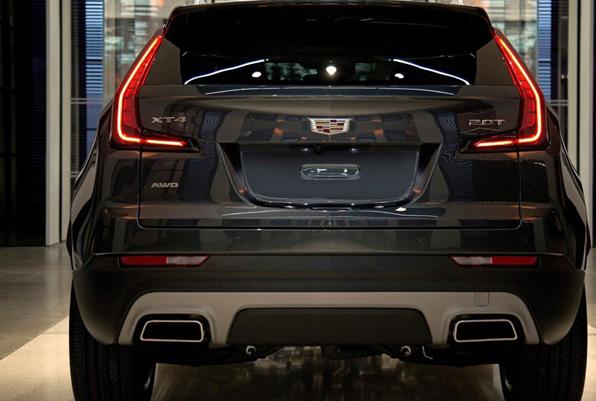 美国总统喜欢的车,用尽所有资源全新打造爆款SUV,胜过奔驰宝马