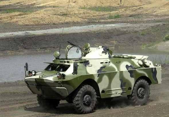 俄举全国之力帮叙利亚,大批新式武器开端投放,美军已无还手之力