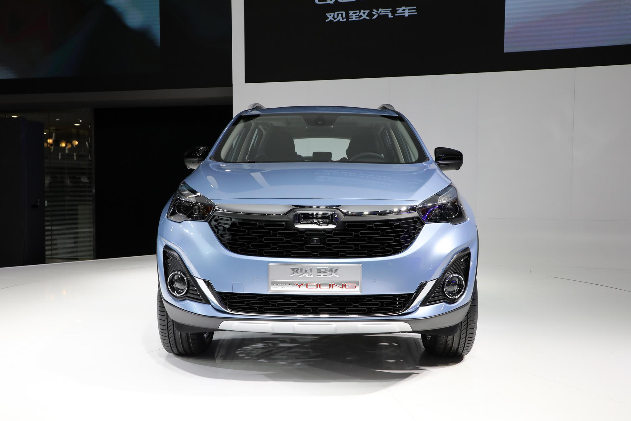 最悲惨的国产品牌,4年亏损82亿,新车要再卖不好真要停产了!