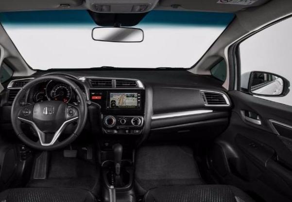 瞄准市场8万级SUV,预计明年上市,誓要逼死哈弗H6