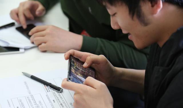 小米成立玩家体验团,与开发者分享米粉价值