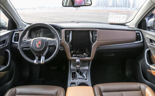 8万元家轿轴距超2710,这四款车空间超大配置高,比朗逸Plus都强