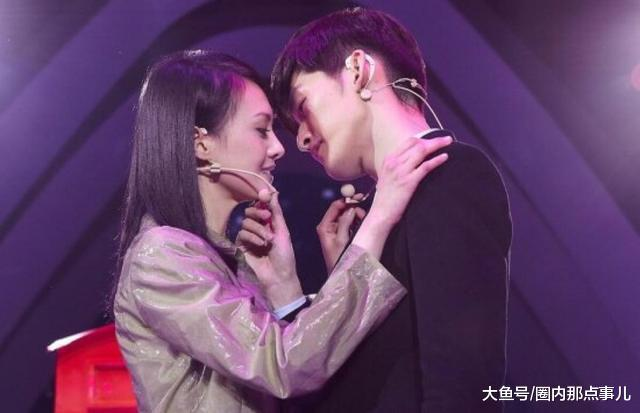 谢娜刘烨情感经历_昔日明星伴侣再聚首, 张翰和郑爽, 谢娜和刘烨, 有人