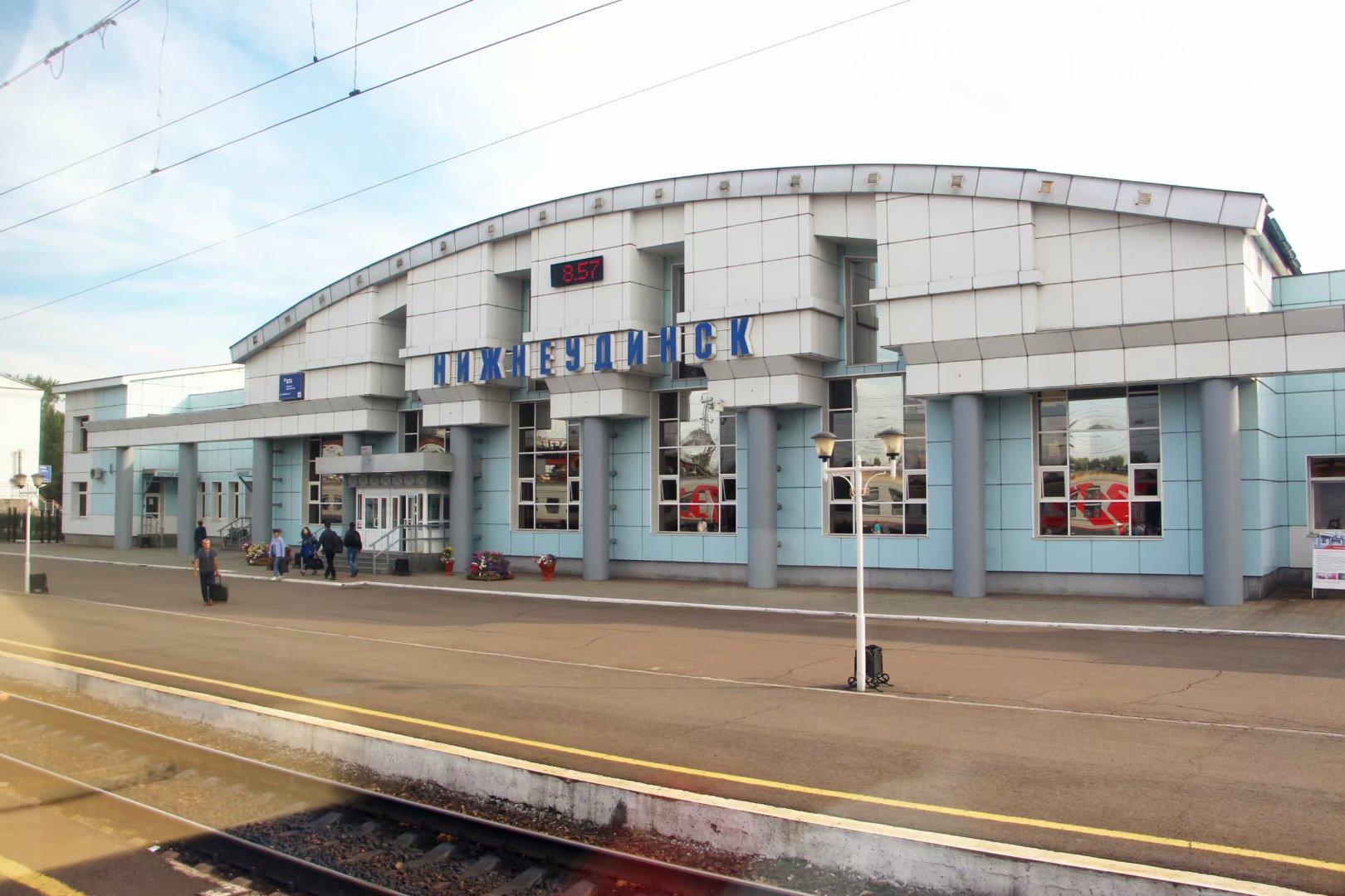 能�:)�y�Niz�Z�X��hY_nizhneudinsk  下乌金斯克(俄语:Нижнеудинск),是俄罗斯