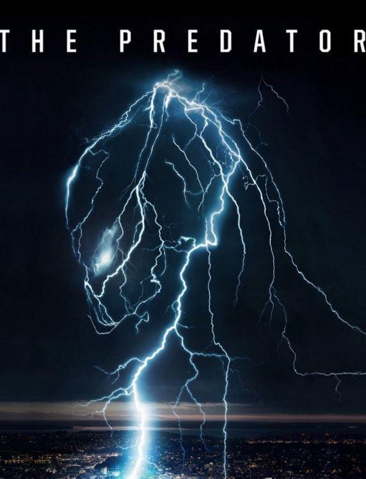 好莱坞科幻大片推荐_紧随《头号玩家》十部好莱坞科幻大片严阵以待 即将全球上映