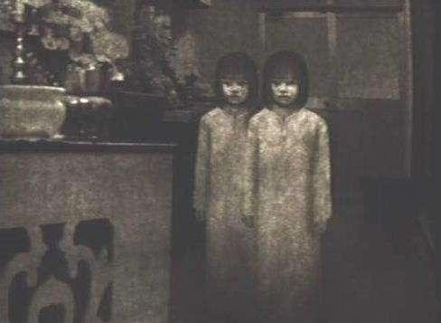 清朝最恐怖老照片:慈禧出殡画面太诡异,图4科学家也解释不了!