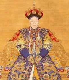 【西陵说清】清朝皇后大全! 谁寿命最长? 谁生子最多?图片