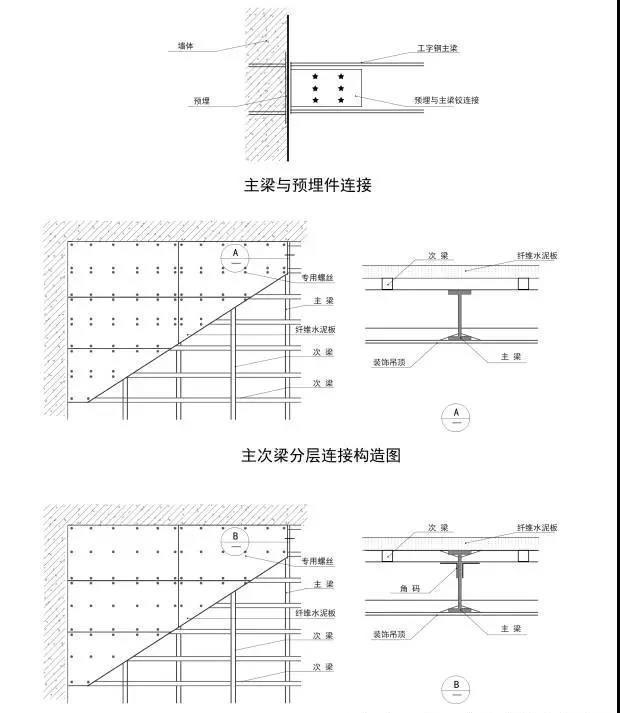 户型 户型图 平面图 620_713