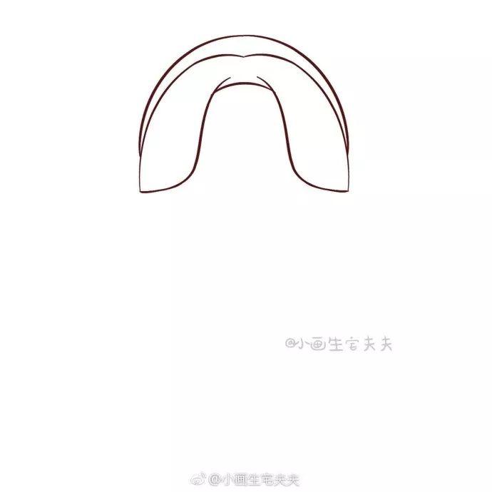 女星q版萌图 -1- 杨幂 这是杨幂在《三生三世十里桃花》中扮演的白浅