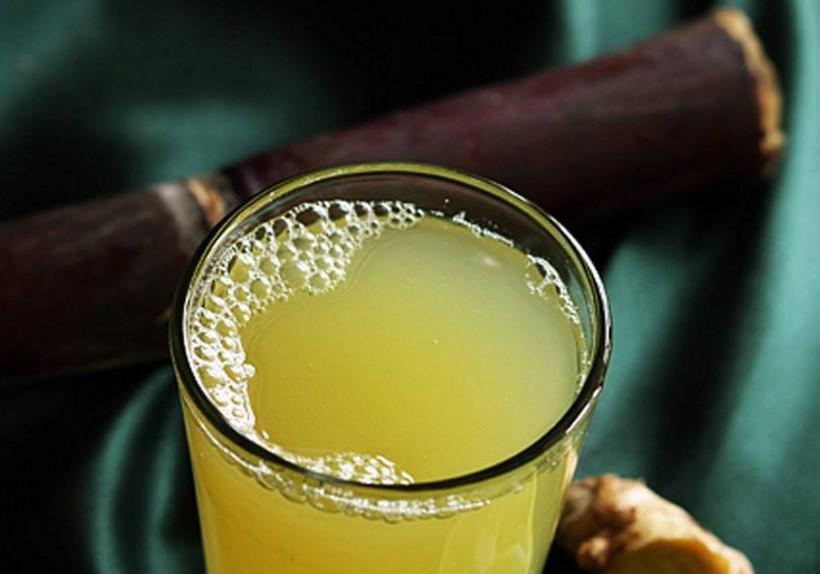 注意:建议奶油,胃腹寒痛者不艺术经常v建议脾胃!虚寒甘蔗图片