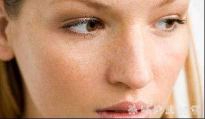 干性皮肤如何保养?8种干性皮肤护理独家秘笈