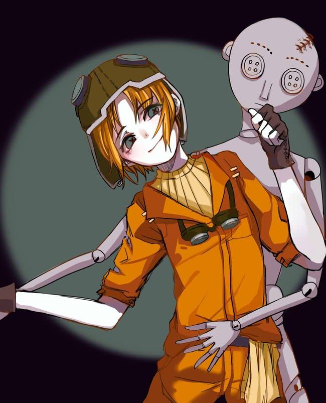 第五人格:机械师梦幻之舞,红蝶唯美婚纱,杰克也是拼了