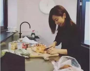 自制西瓜披薩