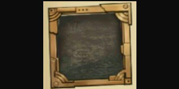 第五人格老玩家的标志
