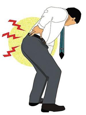 周伯良谈疑难杂症: 经常性腰腿痛用哪种方式治疗更好?