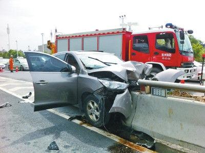 """6款车被称为""""纸糊的车""""车祸死亡率最高"""