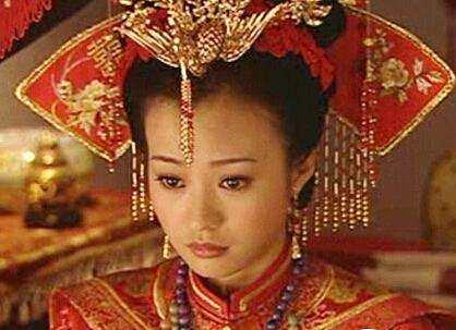 雍正皇后为何拒绝的和他合葬?原因只有四个字