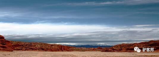 第九批国家级风景名胜区名单出炉