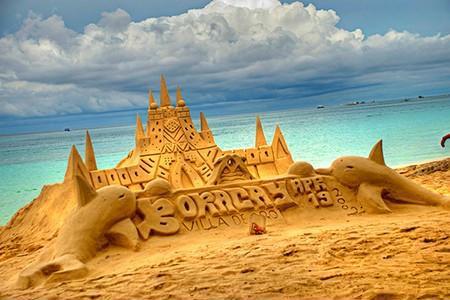 万众期待!曾经的网红海岛因环境问题闭岛,如今将重现江湖!