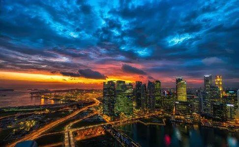 马光远:房地产税的目的究竟是什么