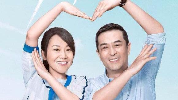 追着问女儿是否大便,闫妮演出了中国式家长的通病