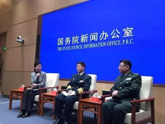 中国为何要在南海建岛礁?张军社大校:美国为何要在关岛建基地?