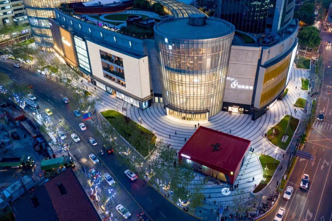 法拉利限时概念店登陆上海,F8 Tributo起售价298.8万元