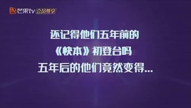 TFBOYS王俊凯王源易烊千玺