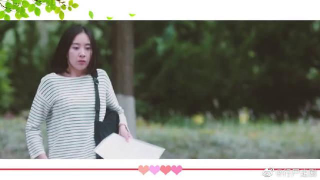 《橘生淮南》魔性拉郎配:洛枳x张明瑞,男二拿错剧本