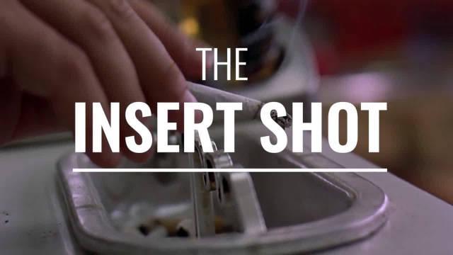 插入镜头效果最大化的三种方式,以科恩兄弟《谋杀绿脚趾》为例