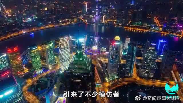"""有着""""小上海""""之称的太仓,不仅有江南风韵,还被誉为上海后花园!"""