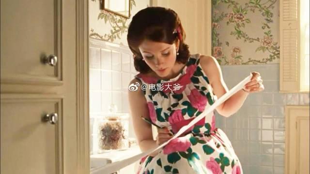 女人为了阻止保姆用家里的厕纸,在上面做手脚