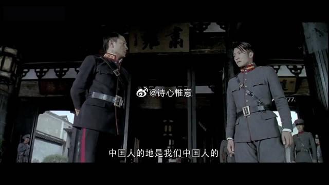 刘德华&谢霆锋