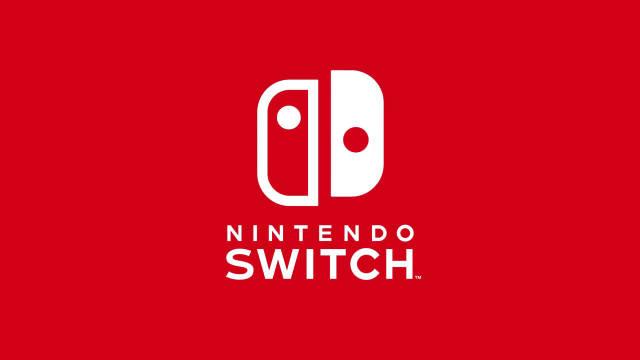 又一款健身游戏!Nintendo Switch 《尊巴健身:燃起来!》(Zumba