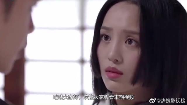 谍战深海之惊蛰 张若昀 王鸥 阚清子