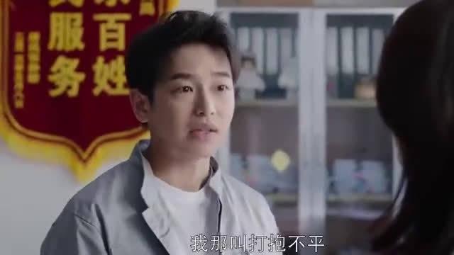 姚晨X郭京飞