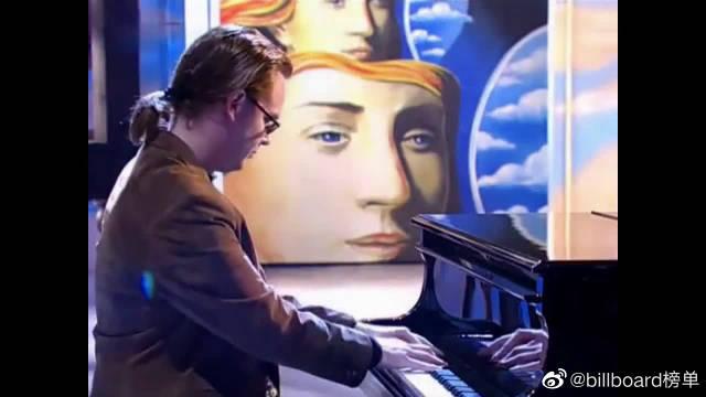 女神布兰妮超经典的一首歌,开嗓无人能超越,太经典!