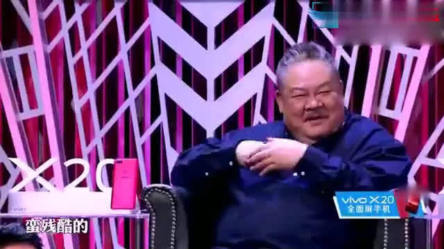 刘嘉玲爆笑吐槽神调侃梁朝伟,惹众人爆笑!