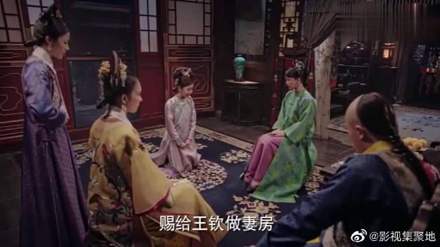 公公吃禁药侮辱宫女,皇帝知道后直接将他处死