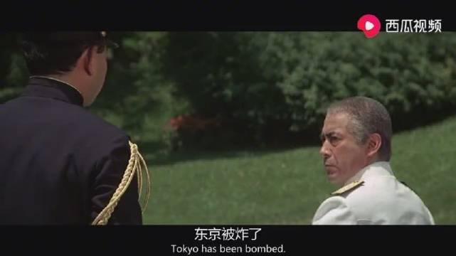 大型战争片《中途岛之战》高清完整版!美国和日本的较量