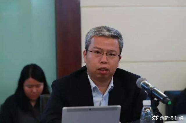 中国汽车工业协会秘书长助理陈士华:不应该唱衰中国汽车产业