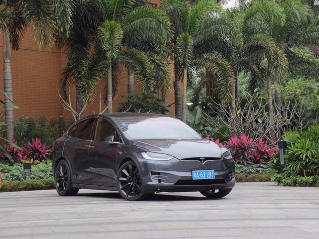 从10万到100万,这些超省钱的车差距有多大?