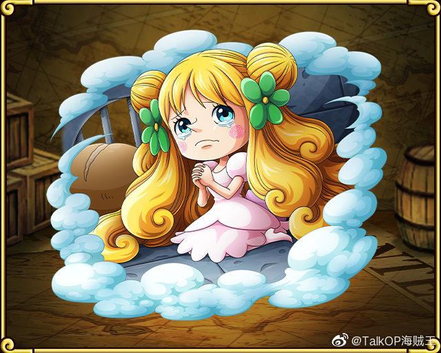 今天1月28日是咚嗒嗒(小人族)王国公主曼雪莉的生日